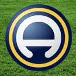 Allsvenskan logga