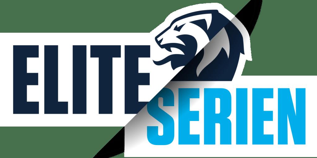 Eliteserien betting - Odds på Norges bästa fotbollsliga