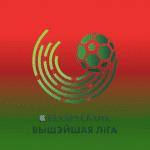 vitryssland fotboll