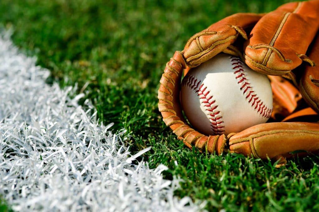 Baseball betting - Odds på en av USAs största sporter