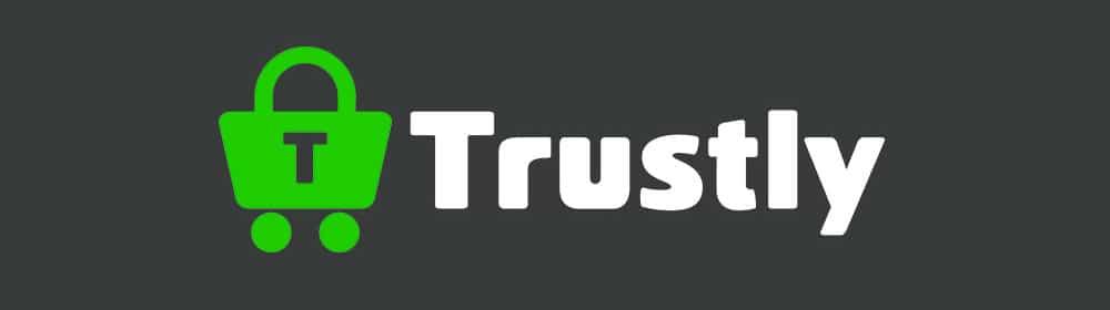 Betting med Trustly - Snabbare insättningar och uttag