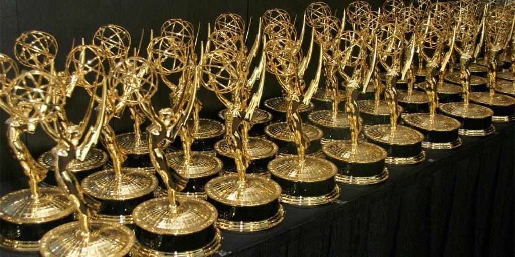 Emmy Awards 2020 - Placera dina odds nu