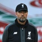 Liverpool Jürgen Klopp