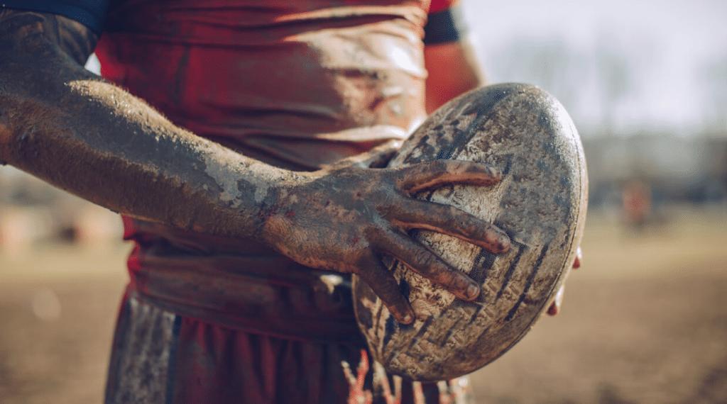 Rugby betting - Lär dig odds på den engelska sporten