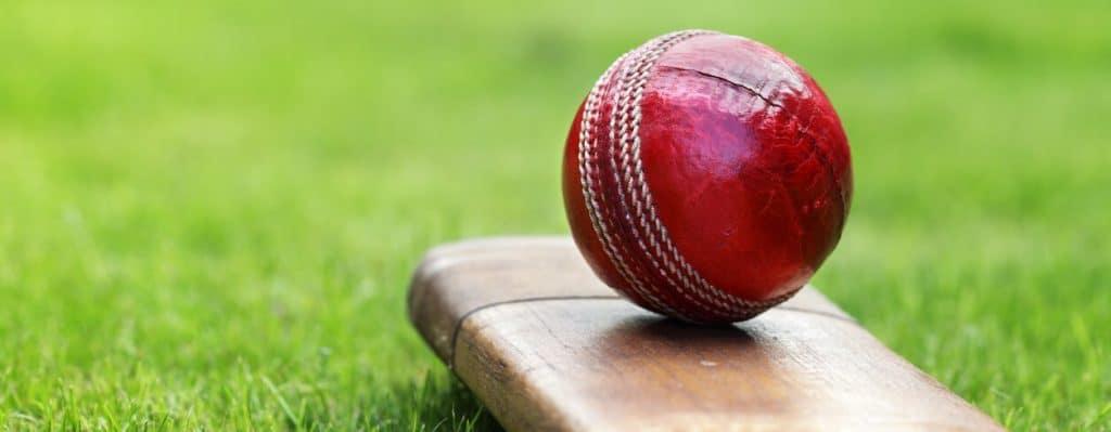 Världsmästerskapet i cricket - Betta på cricket VM