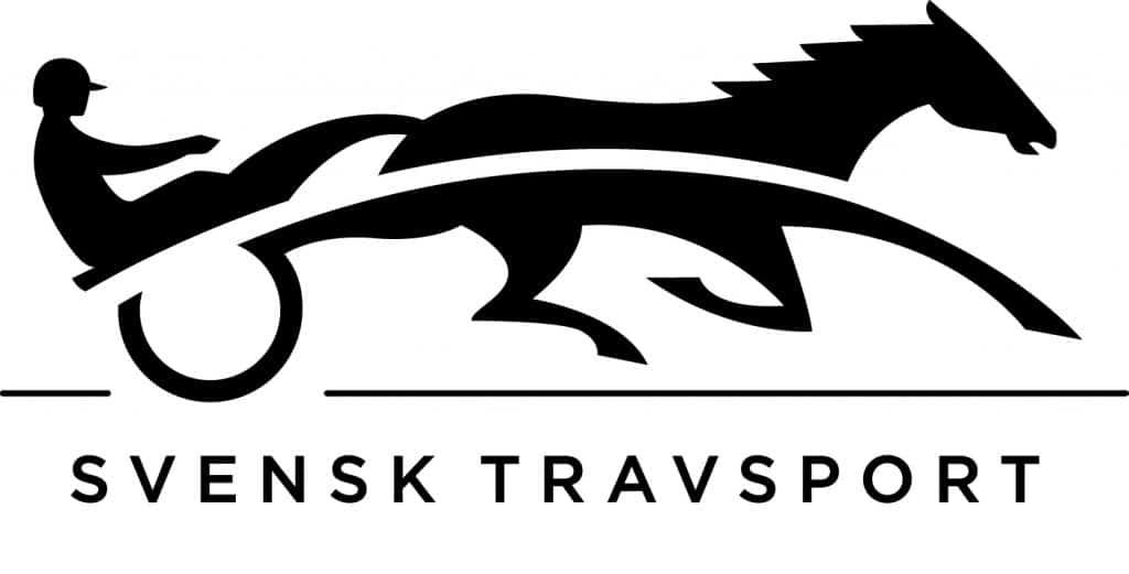 Spelinspektionen VS Svensk Travsport