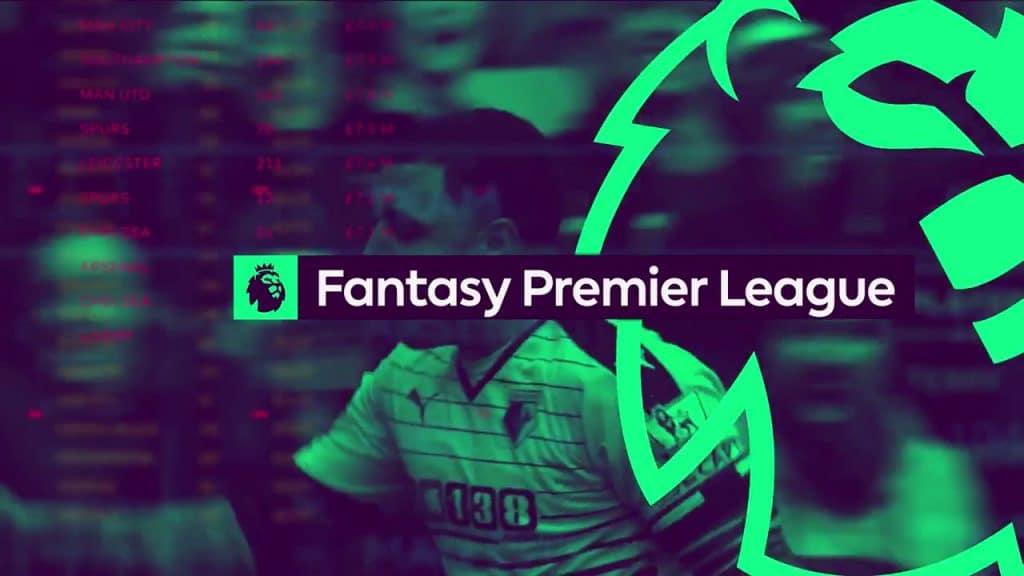 Fantasy betting - Betta på fantasy football och andra sporter