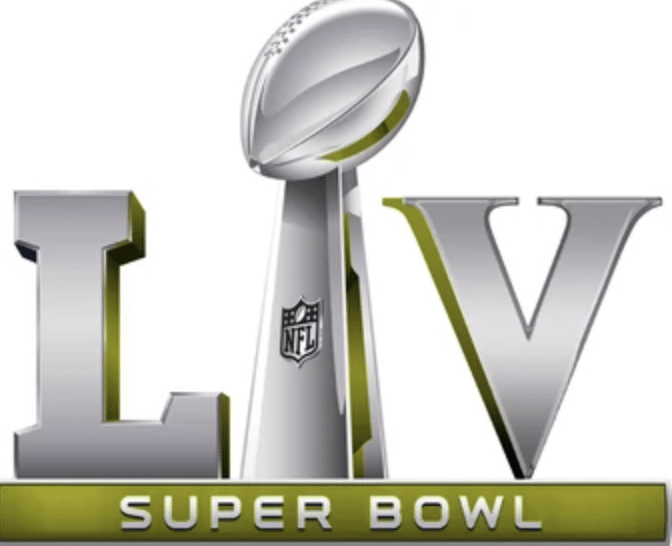 Super Bowl LV speltips