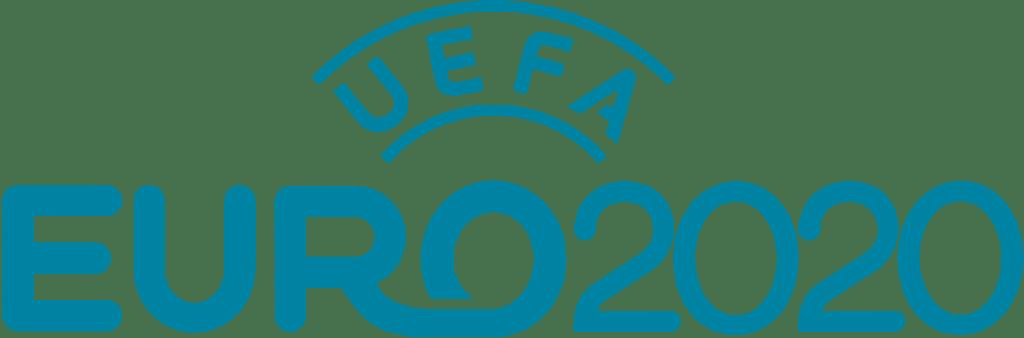 Vem vinner Fotbolls-EM 2021?