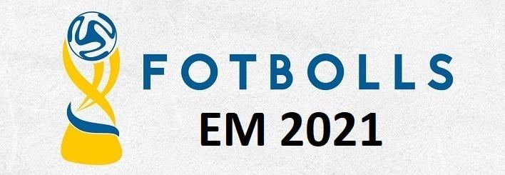 EM 2021 länder - Här spelas matcherna i fotbolls EM