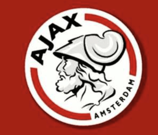 Speltips Ajax - Roma