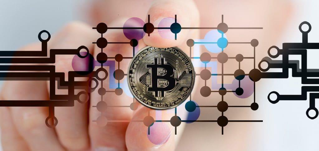 Spelbolag med Bitcoin - Casino och betting med kryptovaluta
