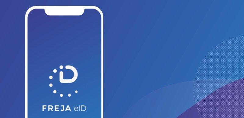 Freja eID betting - Spelbolag med den nya e-legitimationen